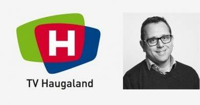 Skudenesbu har kjøpt TV-Haugaland