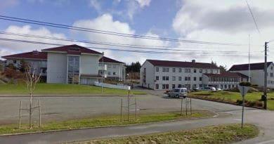 Helse og omsorgssjef i Karmøy - hvor er informasjonen til innbyggerne?