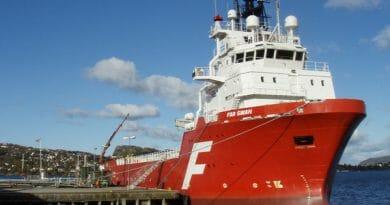 Ny kontrakt for Solstad Farstad