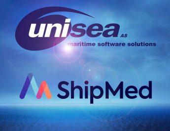 UniSea med ny samarbeidspartner
