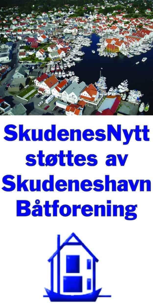 https://www.skudenesnytt.no/wp-content/uploads/2018/12/baatforeningen.jpg