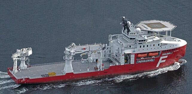 Ny langtidskontrakt for Solstadskip