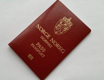 Forventer stor pågang på pass- og ID-kontorene