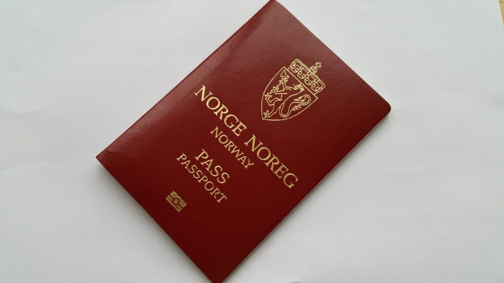 Utsetter nedleggelse av passkontor i Kopervik