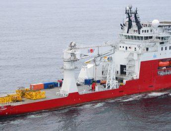 Kontrakt ut 2022 for Solstadbåt