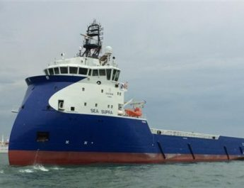 Nye langsiktige kontrakter for flere Solstadbåter
