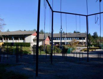 5 søkere til rektorstilling ved Skudeneshavn skole