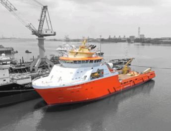 Nye kontrakter for to Solstadbåter frem til 2023