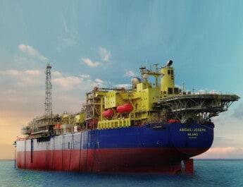 Ny stor kontrakt for UniSea